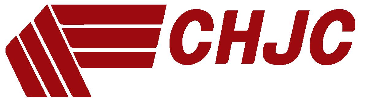 โซ่จำหน่ายโซ่ chjc-chain